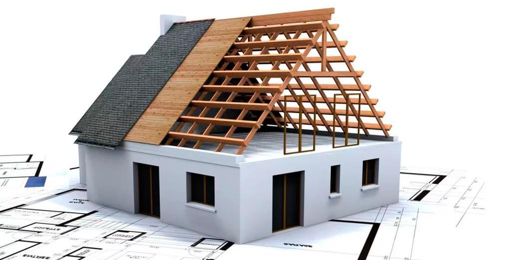 Картинки по запросу Строительные материалы для вашего дома.